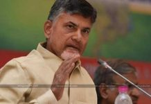 Chandrababu Naidu Fittest Chief Minister In India