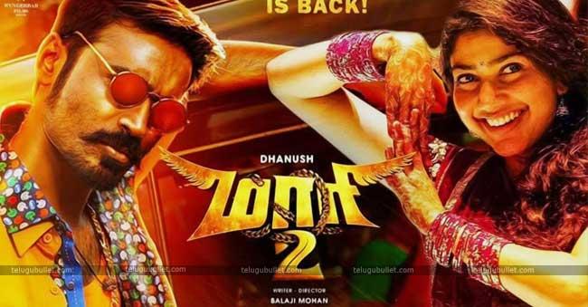 Dhanush fans and the reason
