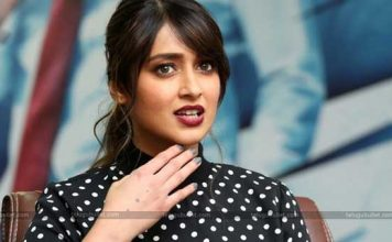 Goa Beauty Sensational Comments On Mahesh's Pokiri