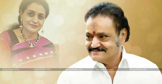 Hari Krishna is now hailed by Nandamuri fans