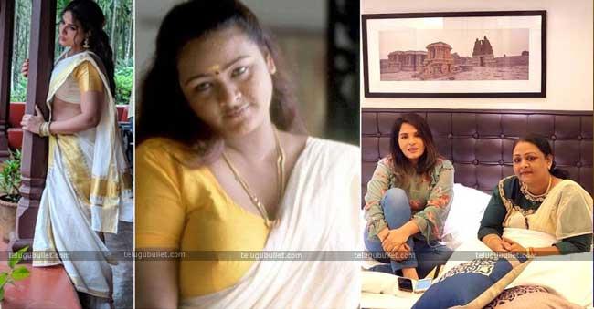 Indian Adult Actress Shakeela