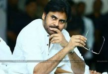 Huge Uproar On Senior Journos For Their Cheap Talk On Janasena