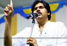 Janasenani Announces His Anantapur Tour Details