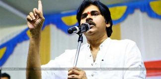 Janasenani Announces His Anantapur Tour Details
