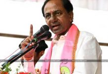 Top Five Reasons For KCR Roaring Victory