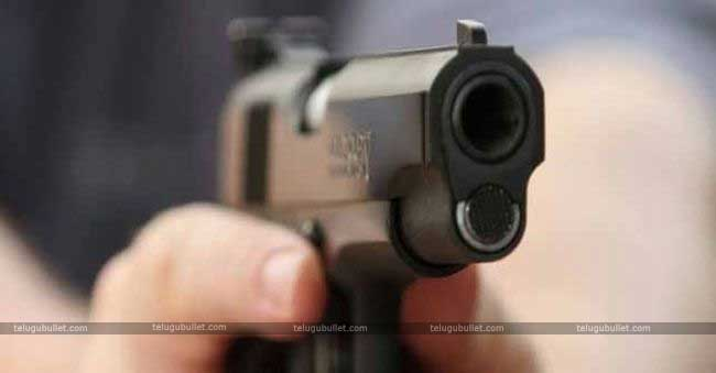 Man Killed Two Salespersons For A Discount In Varanasi