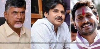 Pawan Claims Hidden Partnership Between CBN And Jagan