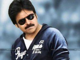 producer Ram Talluri