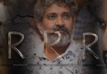 Rajamouli Multistarrer Movie Shoot Postpone