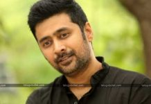 Rahul Ravindran Set To Direct Manmadhudu Sequel