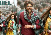 Rajinikanth's Petta To Hit The Screens For Sankranthi