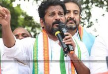 Revanth Reddy's Sharp Attack On KCR And KTR