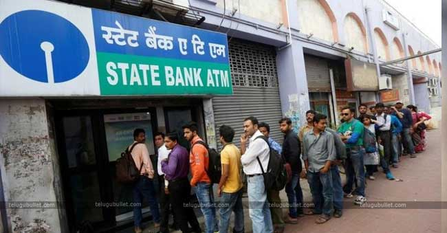 SBI customer and think that you are going