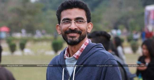 Sekhar Kammula is best known