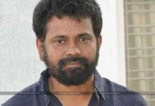 Sukumar Next Movie With Mahesh Babu