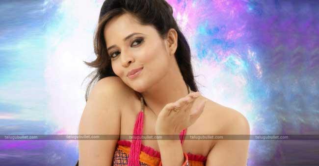 Telugu television audiences consider