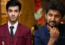 Tollywood and doing his second Telugu