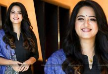 Devasena Anushka's Transformation Stuns Everyone