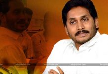 Y.S Jagan's Close Aid Kidnap Creating A Sensation In Political Circles