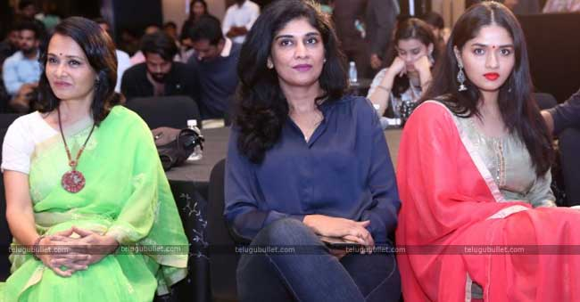 Zee5 Launches Latest Telugu Originals - Telugu Bullet