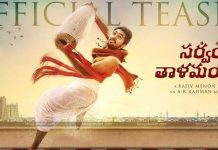 director Rajamouli is doing a favour to Tamil