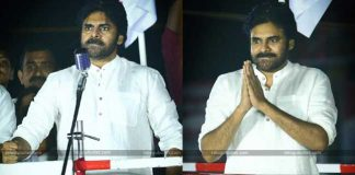 reiterated the fact that Janasena leaders