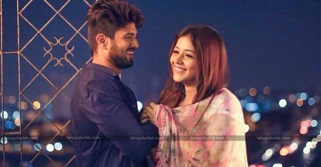 taxiwala-movie-review-3