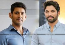 Allu Arjun All Set To Follow Mahesh Babu