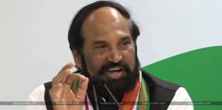 CBN Should Not Be Blamed For Your loss: Declares Uttam