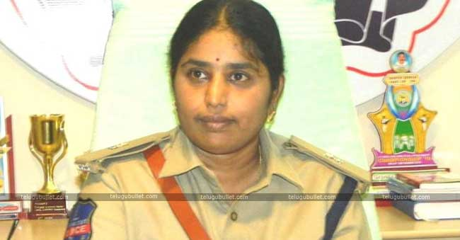High Court Suspended Vikarabad's SP In Revanth's Arrest