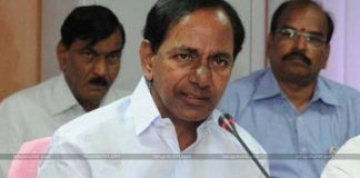 BJP Paid A Huge Price For Undermining KCR's Capacity