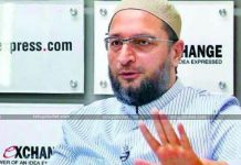 Owaisi Confident On TRS Win In Snap Polls