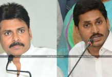 Pawankalyan And Jagan Waiting For Telangana Polls
