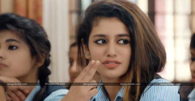 Unlucky Girl Who Missed Allu Arjun