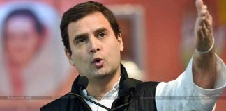 BJP Says Rahul Needs Help After Congress President Repeat Act