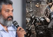 Rajamouli, The Key Player Behind KGF's All India Release