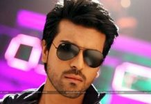 Ram Charan's Official Reponse On VVR' Disastrous Run