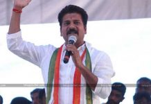 Congress Revanth Reddy Loses In Kodangal