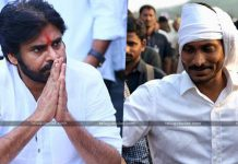 YS Jagan And Pawan Kalyan Integrity To Be Tested