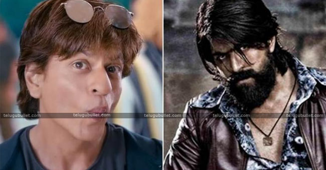 Yash-Dominates-King-Khan