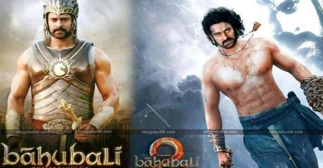 bahubali 1 and bahubali 2