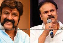 Naga Babu Shocking Comments On Balakrishna