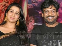 Actress Hema Sensational Comments On Puri Jagannadh And Charmi Kaur Relation