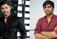 Allu Arjun To Act In Sujeeths Movie