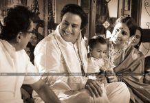 Highlights Of NTR Kathanayakudu