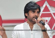 Rivals Plotting To confine Janasenani to one Region