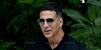 Tamil Movie Kanchana Remake To Akshay Kumar