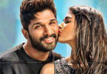 Allu Arjun To Romance Pooja Hegde Once Again