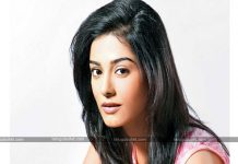 Amrita Rao's Stunning Allegations On Tollywood