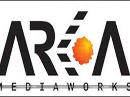 Arka Media Works Next Movie Again Going Big